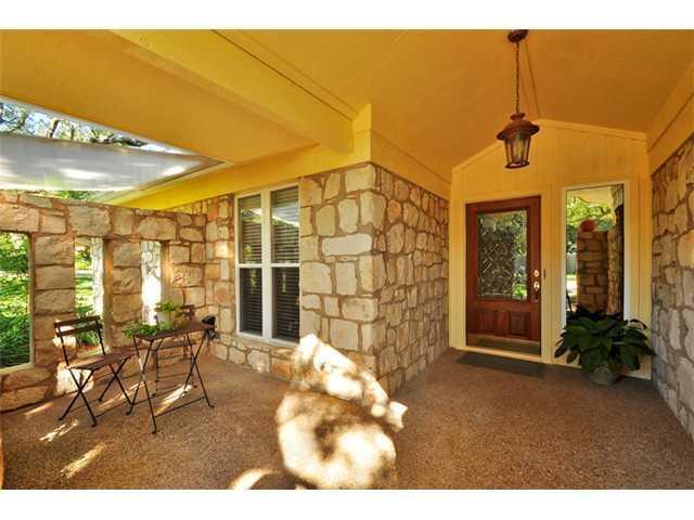 Sold Property   9802 Richelieu Road Austin, TX 78750 2