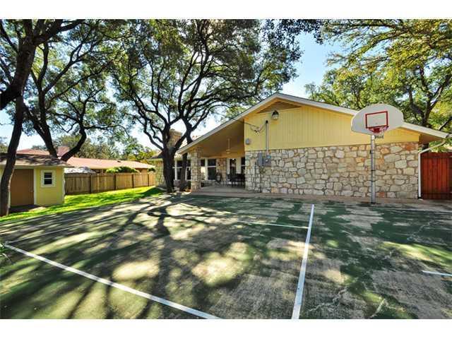 Sold Property   9802 Richelieu Road Austin, TX 78750 20