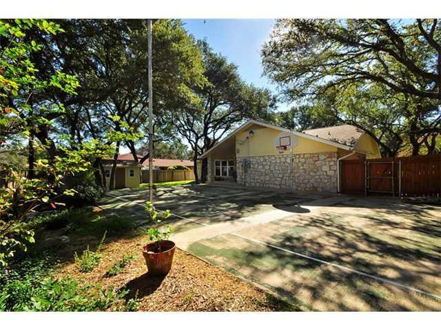 Sold Property   9802 Richelieu Road Austin, TX 78750 21