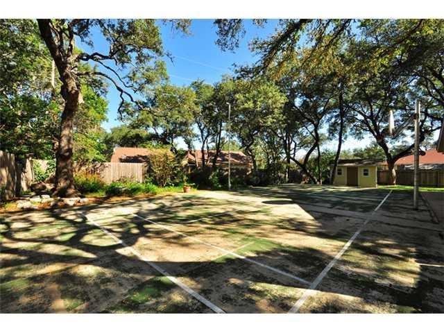 Sold Property   9802 Richelieu Road Austin, TX 78750 22