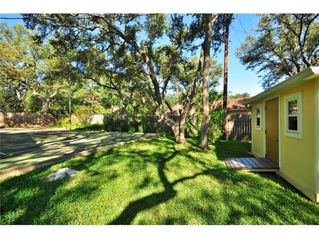 Sold Property   9802 Richelieu Road Austin, TX 78750 23