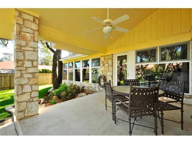 Sold Property   9802 Richelieu Road Austin, TX 78750 24