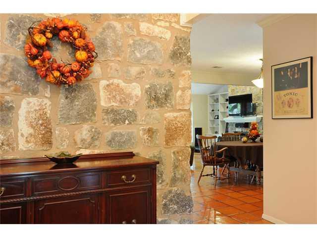 Sold Property   9802 Richelieu Road Austin, TX 78750 3