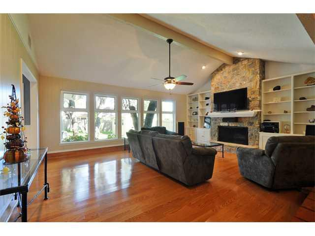 Sold Property   9802 Richelieu Road Austin, TX 78750 4