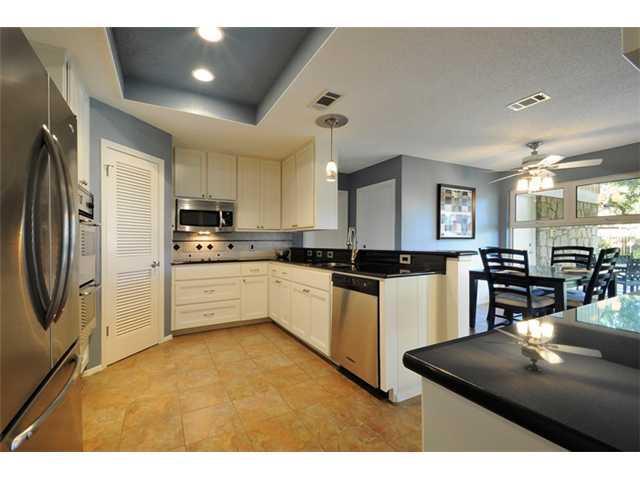Sold Property   9802 Richelieu Road Austin, TX 78750 5