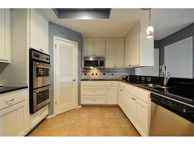 Sold Property   9802 Richelieu Road Austin, TX 78750 6