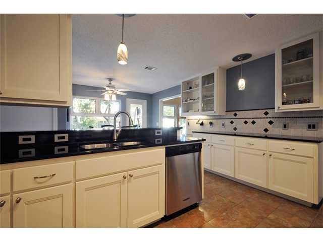 Sold Property   9802 Richelieu Road Austin, TX 78750 7