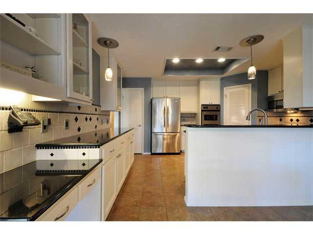Sold Property   9802 Richelieu Road Austin, TX 78750 8