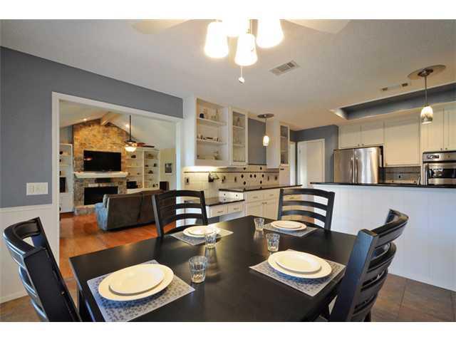 Sold Property   9802 Richelieu Road Austin, TX 78750 9