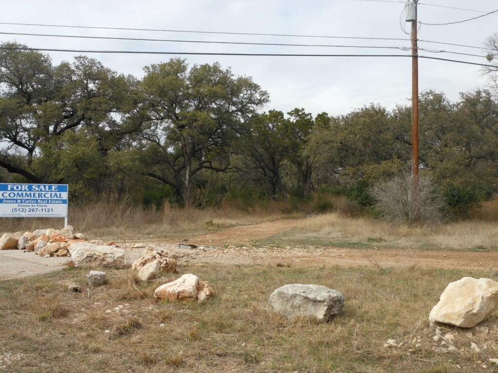 Sold Property | 10506 Deer Canyon RD Jonestown, TX 78645 0