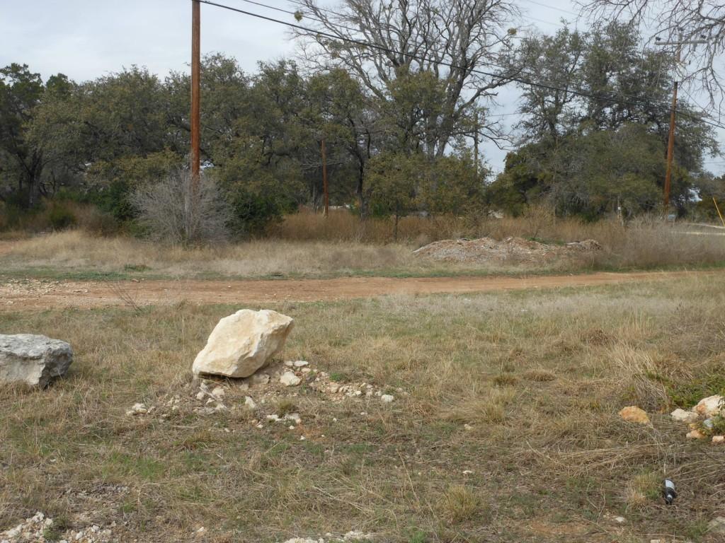 Sold Property | 10506 Deer Canyon RD Jonestown, TX 78645 1