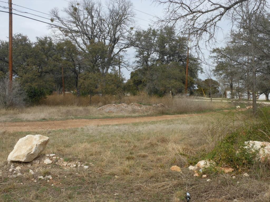 Sold Property | 10506 Deer Canyon RD Jonestown, TX 78645 2