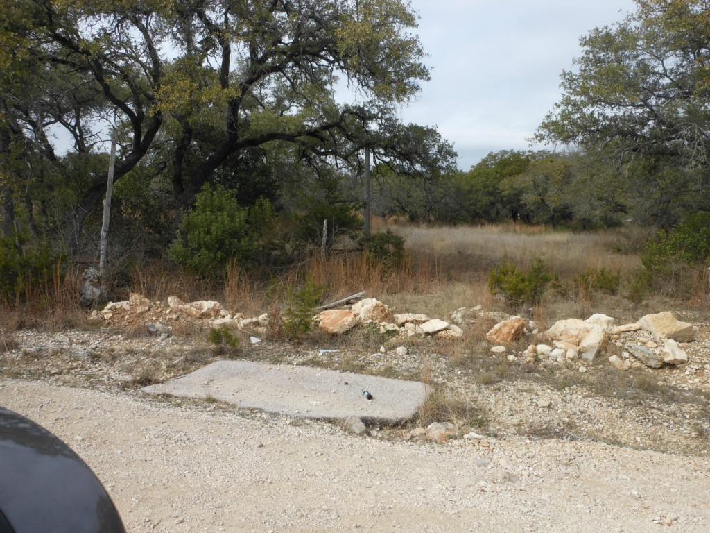 Sold Property | 10506 Deer Canyon RD Jonestown, TX 78645 3