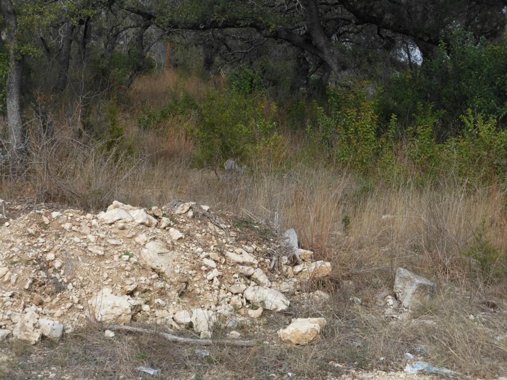 Sold Property | 10506 Deer Canyon RD Jonestown, TX 78645 4