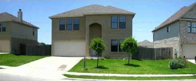 Sold Property | 4204 Cisco Valley Dr W  Round Rock, TX 78664 0