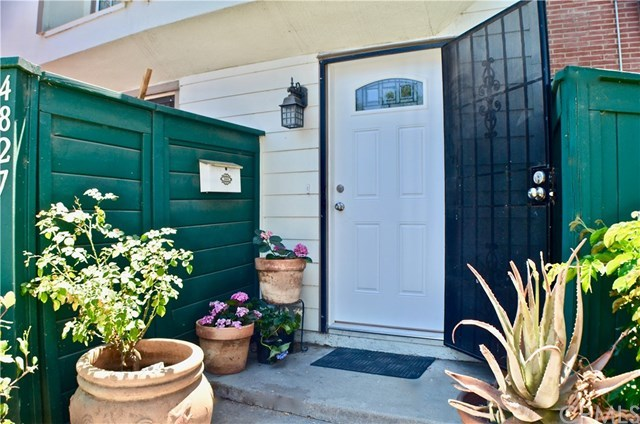 Closed | 4827 Argyle Drive Buena Park, CA 90621 2