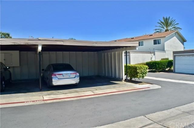 Closed | 4827 Argyle Drive Buena Park, CA 90621 27