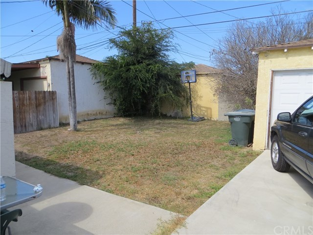 Closed | 1529 W 113th Street County - Los Angeles, CA 90047 16