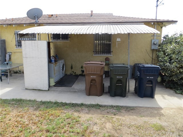 Closed | 1529 W 113th Street County - Los Angeles, CA 90047 18