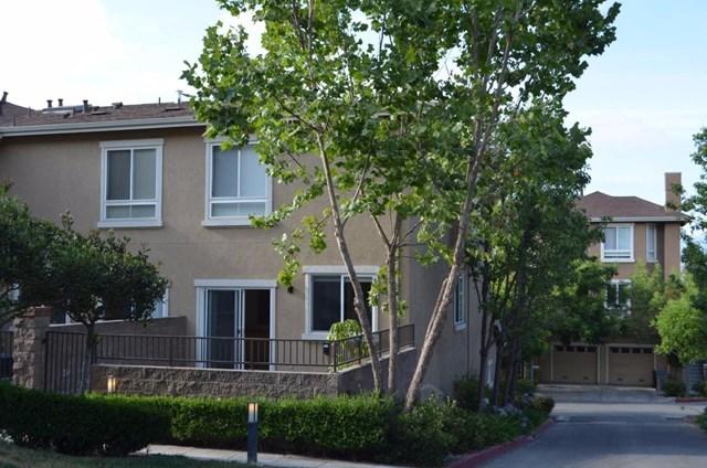 Off Market   631 Marble Arch Avenue San Jose, CA 95136 2