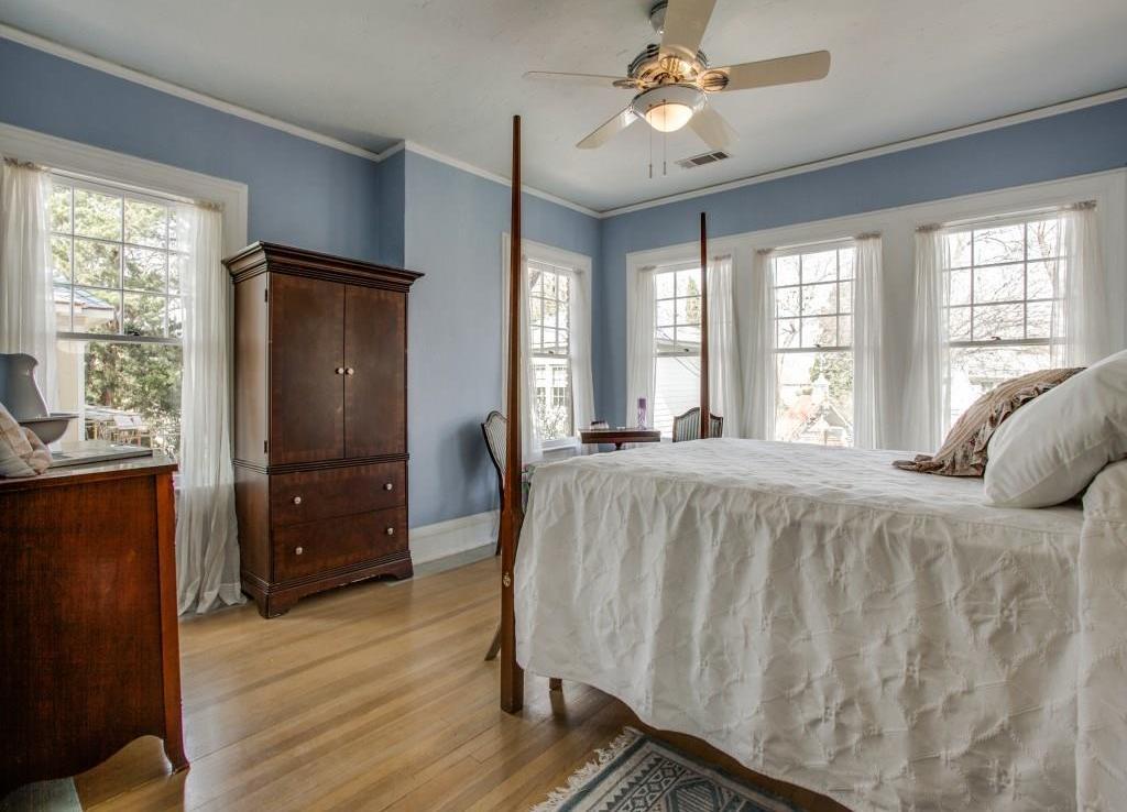 Sold Property | 6665 Avalon Avenue Dallas, Texas 75214 18