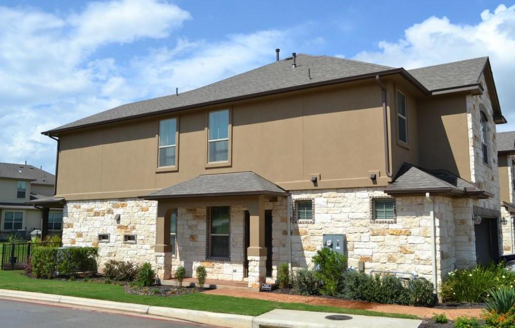 Sold Property | 14001 Avery Ranch BLVD #2001 Austin, TX 78717 0