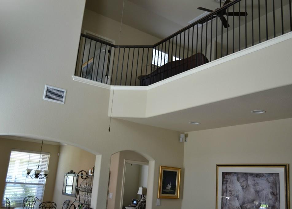 Sold Property | 14001 Avery Ranch BLVD #2001 Austin, TX 78717 10