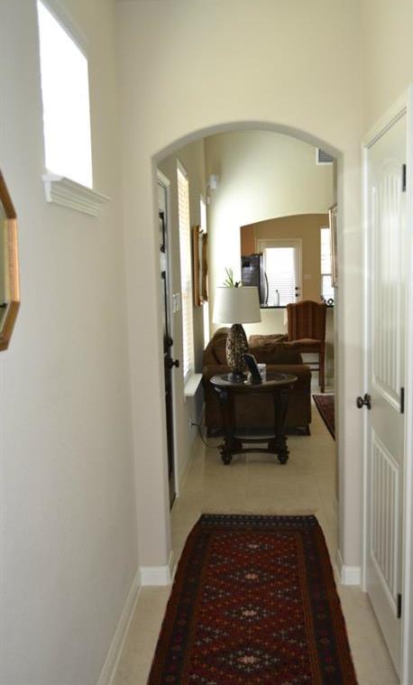 Sold Property | 14001 Avery Ranch BLVD #2001 Austin, TX 78717 12