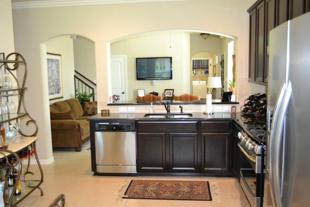 Sold Property | 14001 Avery Ranch BLVD #2001 Austin, TX 78717 13