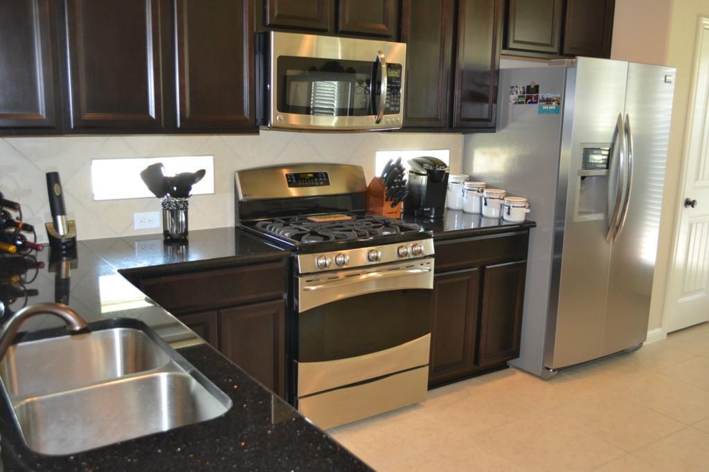 Sold Property | 14001 Avery Ranch BLVD #2001 Austin, TX 78717 14