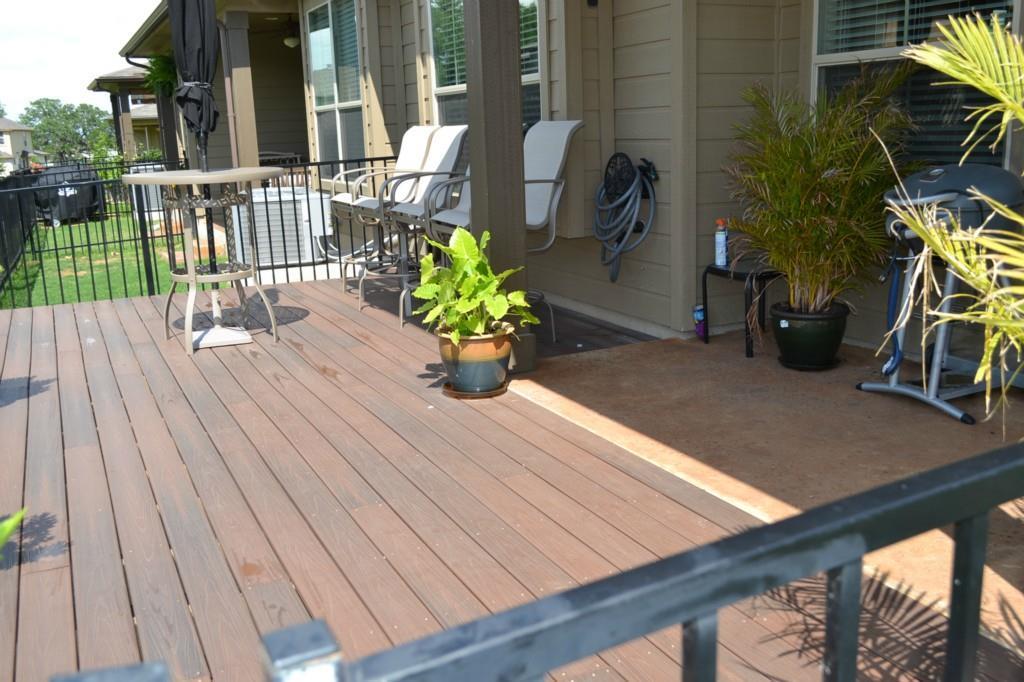 Sold Property | 14001 Avery Ranch BLVD #2001 Austin, TX 78717 15