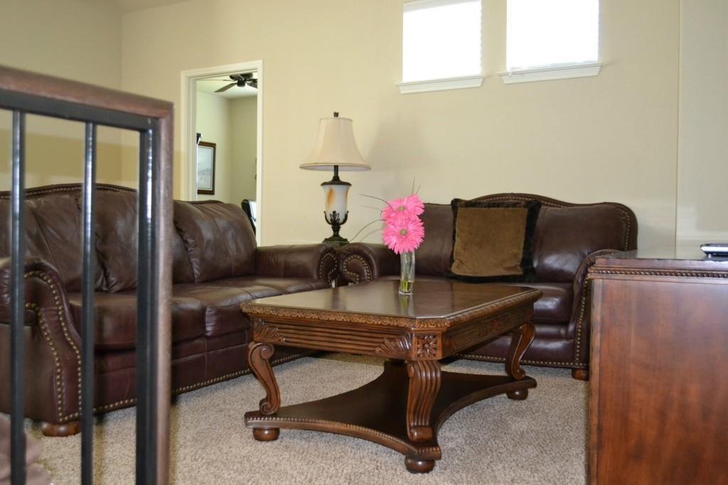 Sold Property | 14001 Avery Ranch BLVD #2001 Austin, TX 78717 16