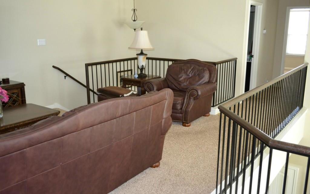 Sold Property | 14001 Avery Ranch BLVD #2001 Austin, TX 78717 17