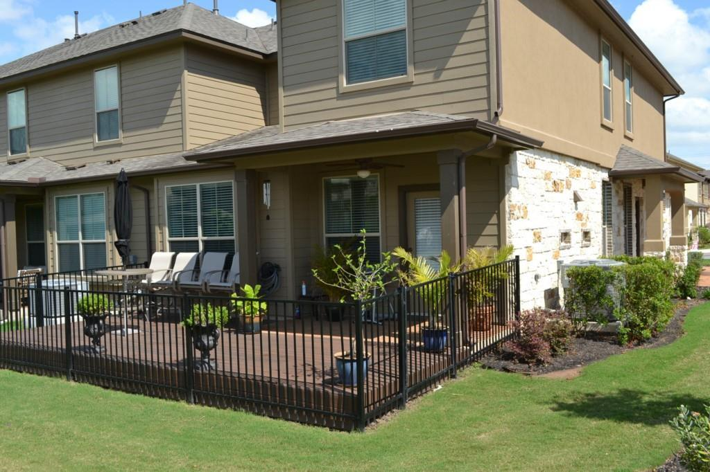 Sold Property | 14001 Avery Ranch BLVD #2001 Austin, TX 78717 2
