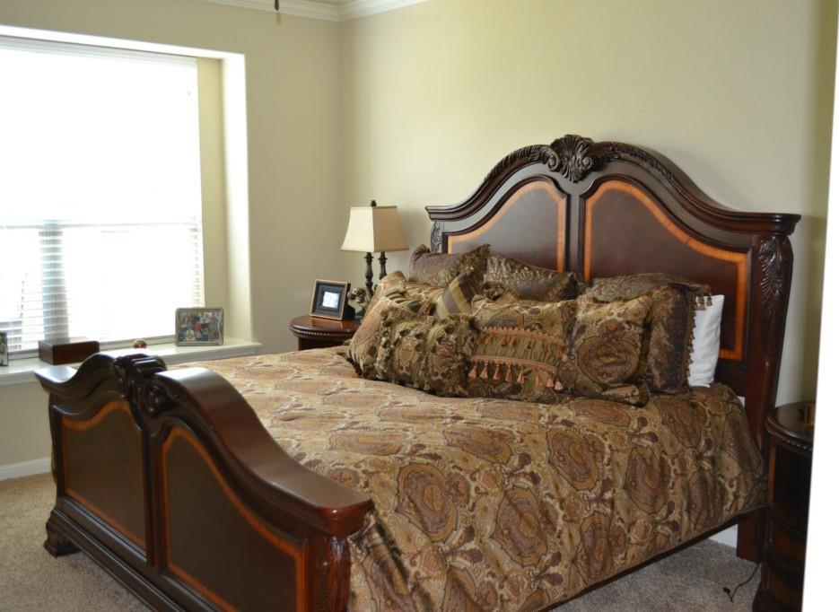 Sold Property | 14001 Avery Ranch BLVD #2001 Austin, TX 78717 3