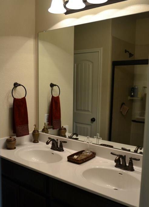 Sold Property | 14001 Avery Ranch BLVD #2001 Austin, TX 78717 5