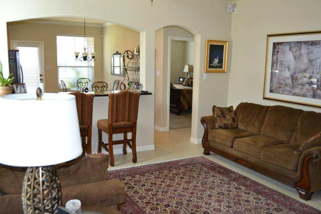Sold Property | 14001 Avery Ranch BLVD #2001 Austin, TX 78717 9