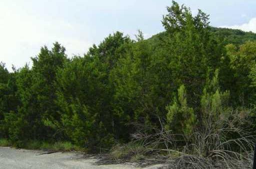 Sold Property | 21504 WESTWARD HO PASS Lago Vista, TX 78645 0