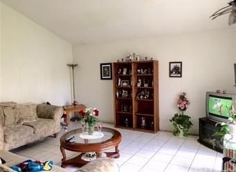 Active | 4441 Los Serranos Boulevard Chino Hills, CA 91709 0