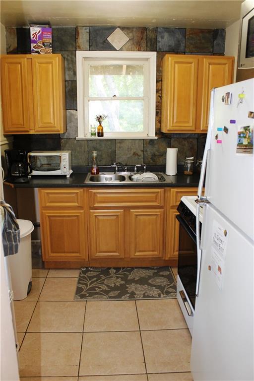 Sold Property | 3108 Walling  Austin, TX 78705 4