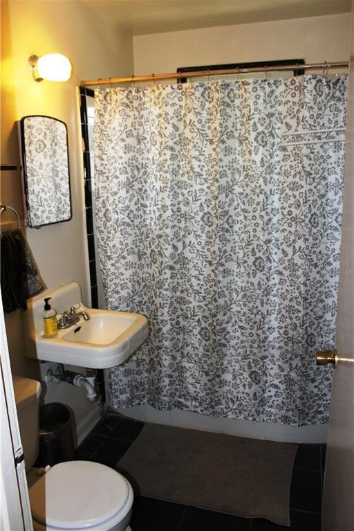 Sold Property | 3108 Walling  Austin, TX 78705 6