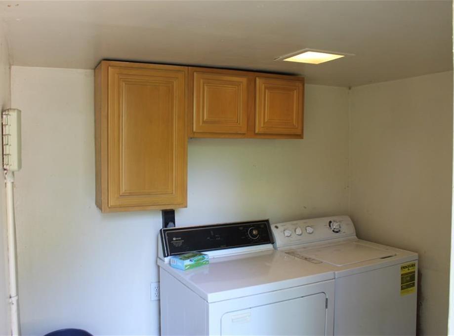 Sold Property | 3108 Walling  Austin, TX 78705 7