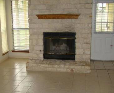 Sold Property | 2207 Mimosa TRL Round Rock, TX 78664 2