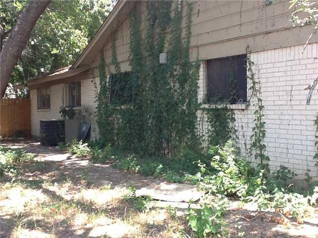 Sold Property | 5501 Pendleton LN Austin, TX 78723 2
