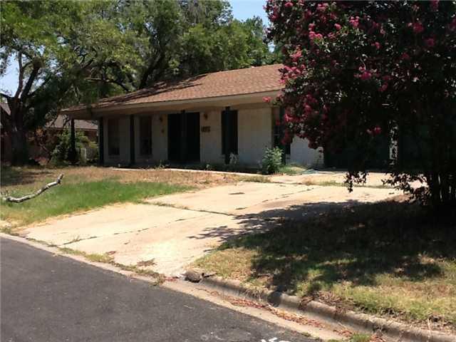 Sold Property | 5501 Pendleton LN Austin, TX 78723 3