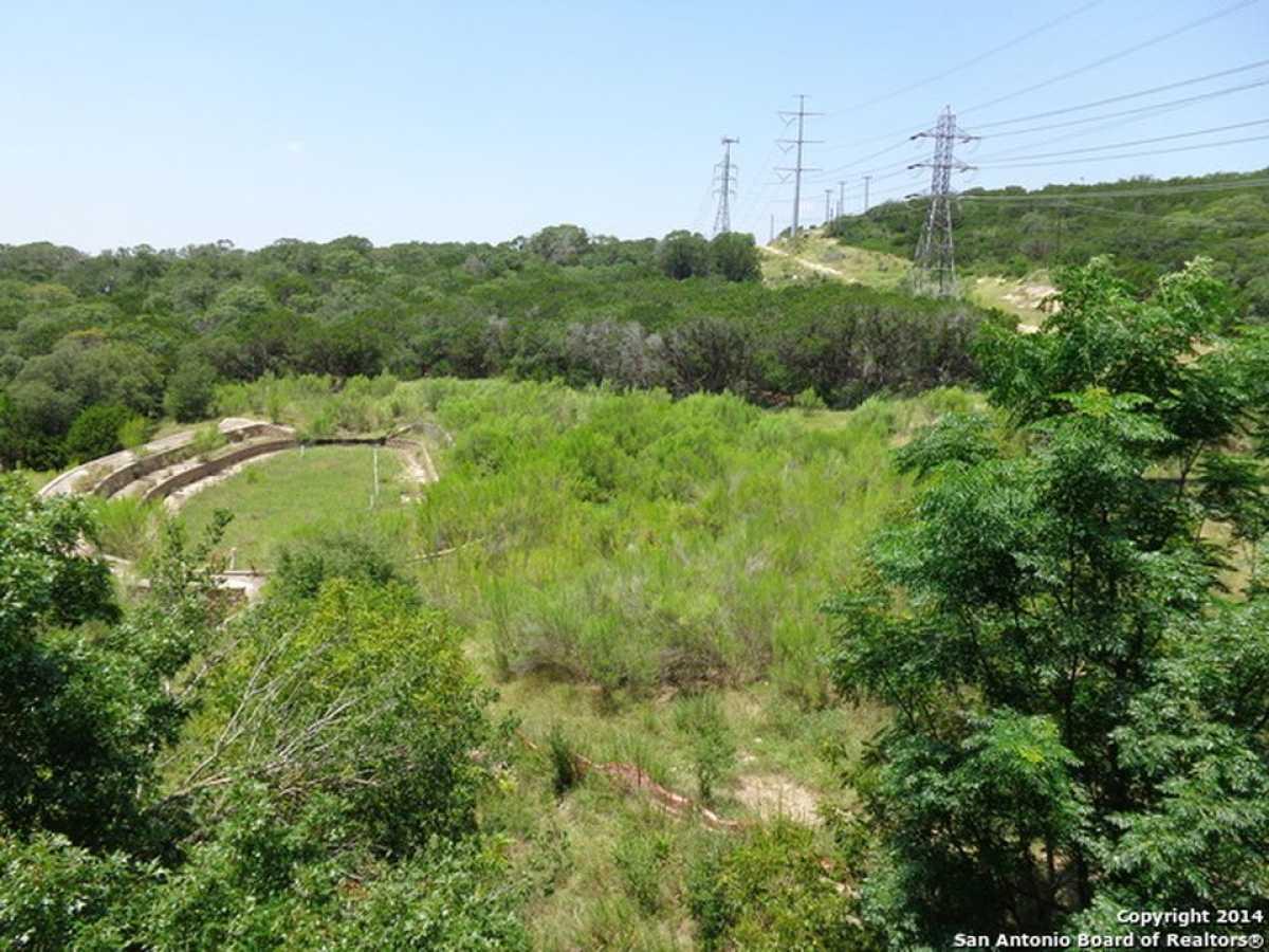 'Land for sale La Cantera Area' | 0 Camp Bullis Rd San Antonio, TX 78256 4