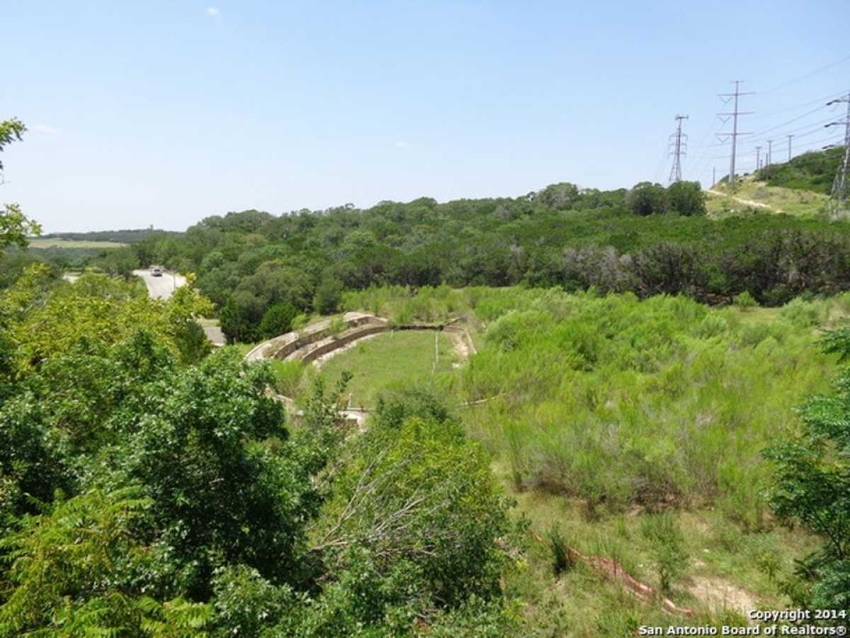 'Land for sale La Cantera Area' | 0 Camp Bullis Rd San Antonio, TX 78256 5