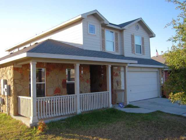 Sold Property | 12801 Noche Clara DR Del Valle, TX 78617 0