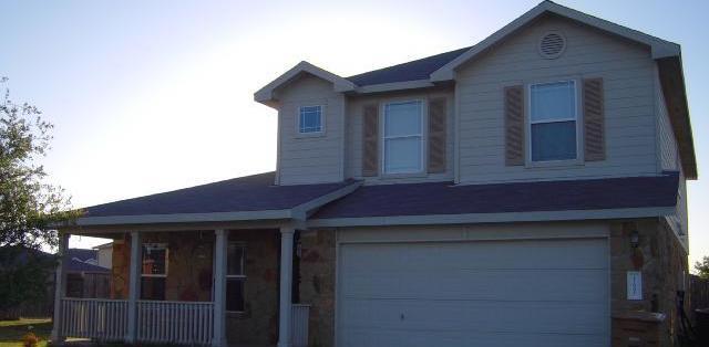 Sold Property | 12801 Noche Clara DR Del Valle, TX 78617 1