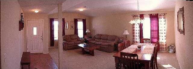 Sold Property | 12801 Noche Clara DR Del Valle, TX 78617 2